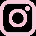 Instagram-Pink