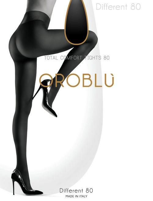 maribelle-lingerie-klundert-002