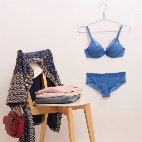 maribelle-lingerie-klundert-016
